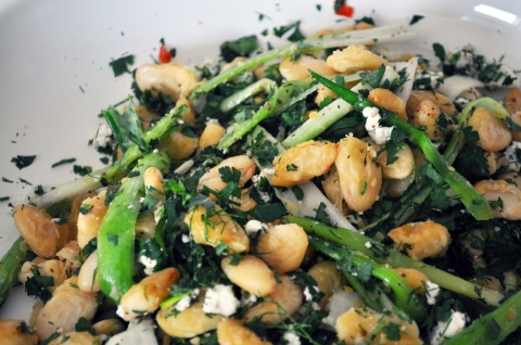 butter-beans-and-feta-lo-res